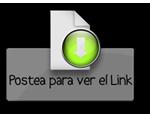 Internet gratis android telcel Opera mini 6.1 ii next7  18476311