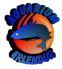 (erledigt)Logo für Aquarium-HP Fischl10