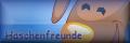 Brauche Micro Banner Ngici10