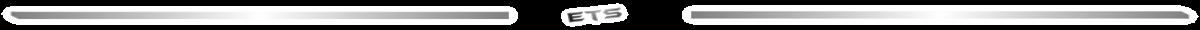 ArtGraphicsFLO.-Trennungslinie zwischen Beitrag und Signatur Sig1012