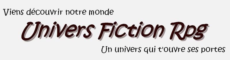 Univers Fiction Rpg - Page 2 Univer13