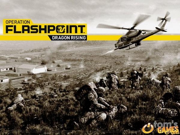 Opération Flashpoint Resistance 7438-o10