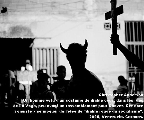 03 mai 2010 : Journée Internationale de la Liberté de la Presse Christ12