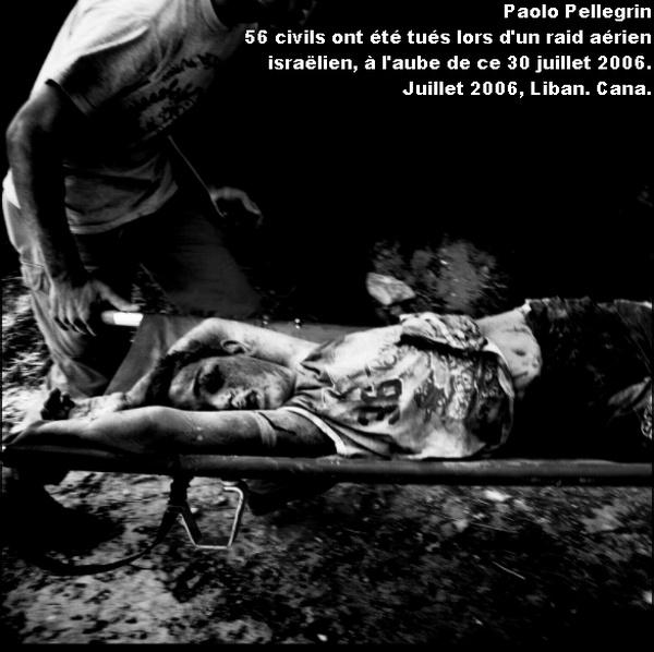 03 mai 2010 : Journée Internationale de la Liberté de la Presse Paolo_11