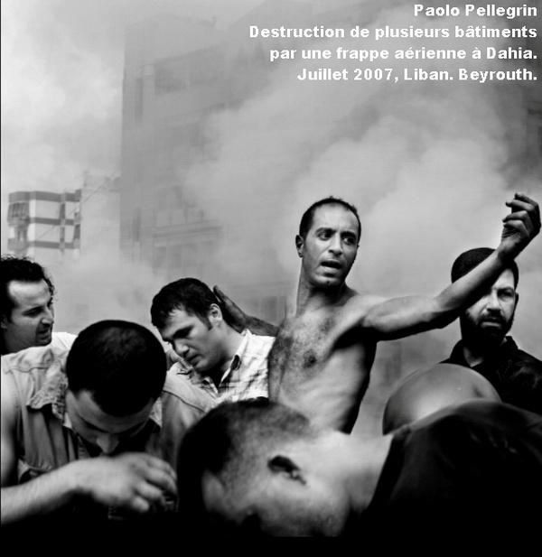 03 mai 2010 : Journée Internationale de la Liberté de la Presse Paolo_12