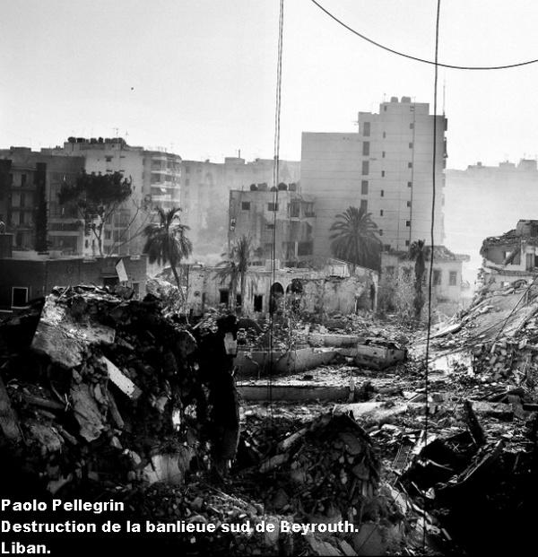 03 mai 2010 : Journée Internationale de la Liberté de la Presse Paolo_14
