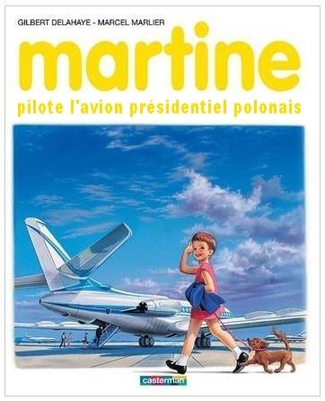 Crash de l'avion présidentiel polonais Z_mart32
