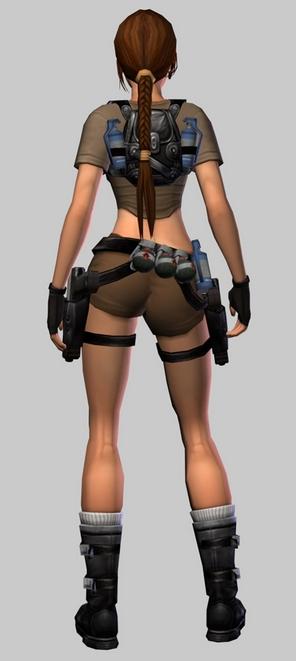 Des jeux vidéos et des femmes Zl_lar11
