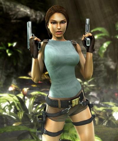 Des jeux vidéos et des femmes Zl_lar12