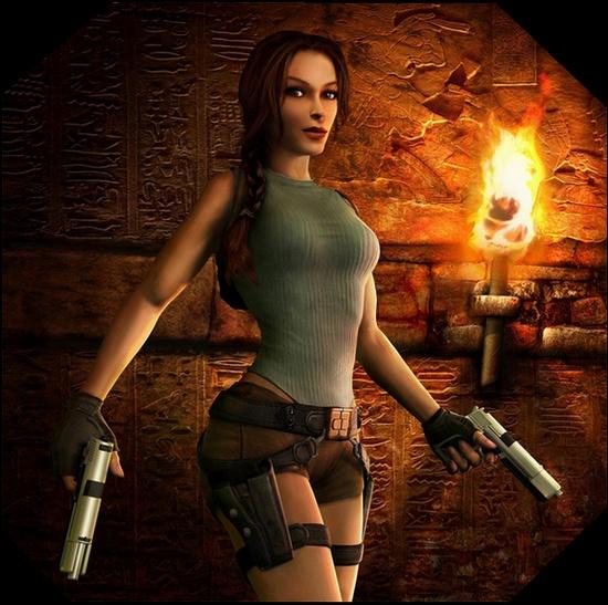 Des jeux vidéos et des femmes Zl_lar13