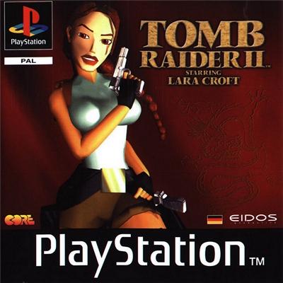 Des jeux vidéos et des femmes Zl_tom11