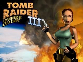 Des jeux vidéos et des femmes Zl_tom13