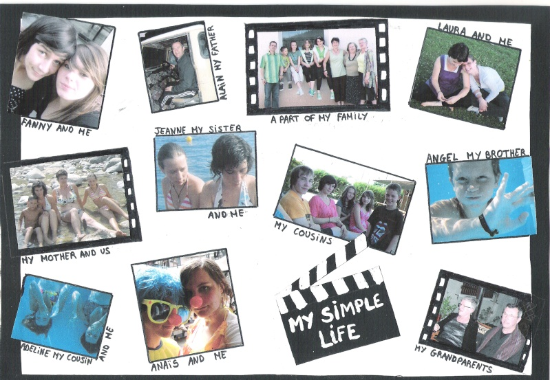 [Collage-Photos] Exemples - Page 6 Collag11