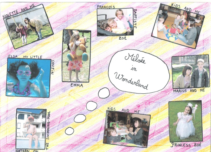 [Collage-Photos] Exemples - Page 6 Collag13