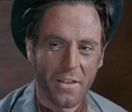 Le Retour de Django - Il figlio di Django - Osvaldo Civirani - 1967 4_as10