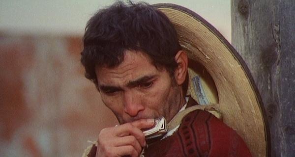 Django defie Sartana - Django sfida Sartana - Pasquale Squitierri - 1969 Etique10