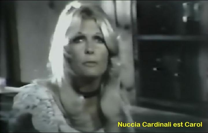 Le justicier de Dieu ( Il giustiziere di Dio ) -1972 - Franco Lattanzi Nuccia10