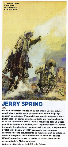 JERRY SPRING Scan_110