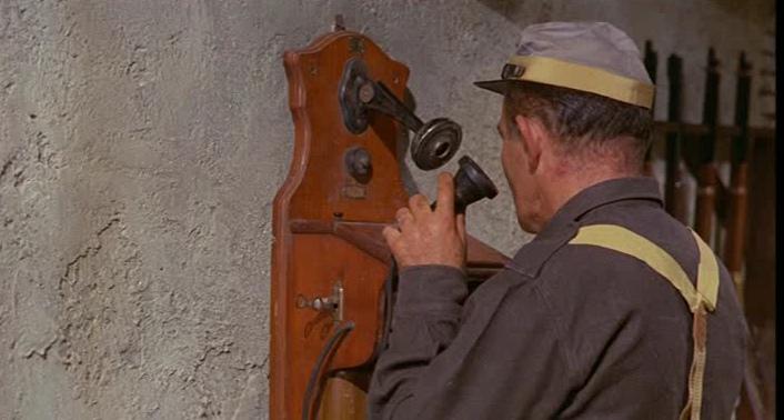 Le pistolero de Tombstone (Rimase uno solo e fu la morte per tutti !) -1971- Eduardo Mulargia Tala_t10