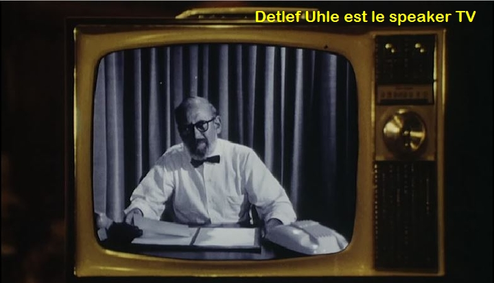 Le Bâtard, I Bastardi, Duccio Tessari, 1968. - Page 2 Tv10