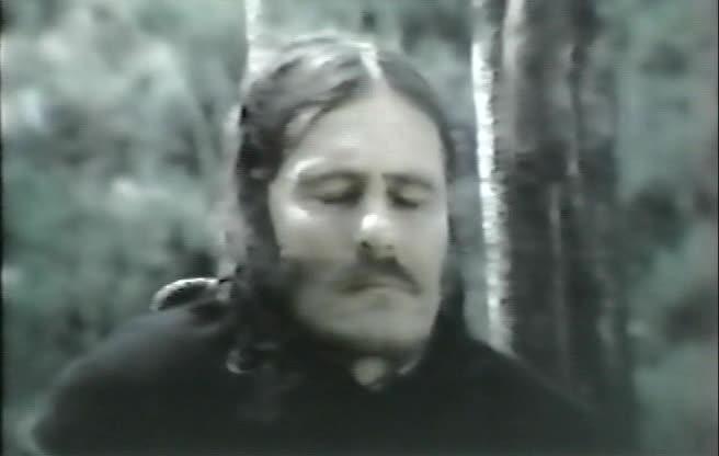 Le justicier de Dieu ( Il giustiziere di Dio ) -1972 - Franco Lattanzi Vlcsna28