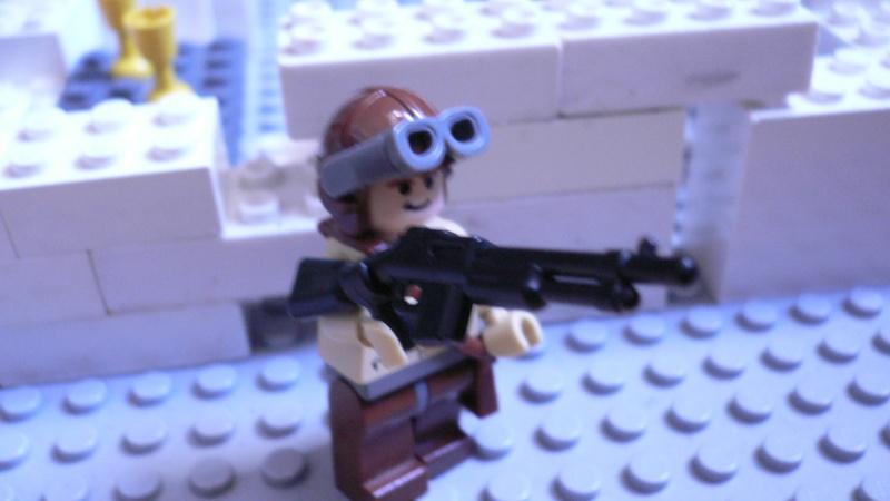 Les meilleurs sites pour les accessoires LEGO P1060713