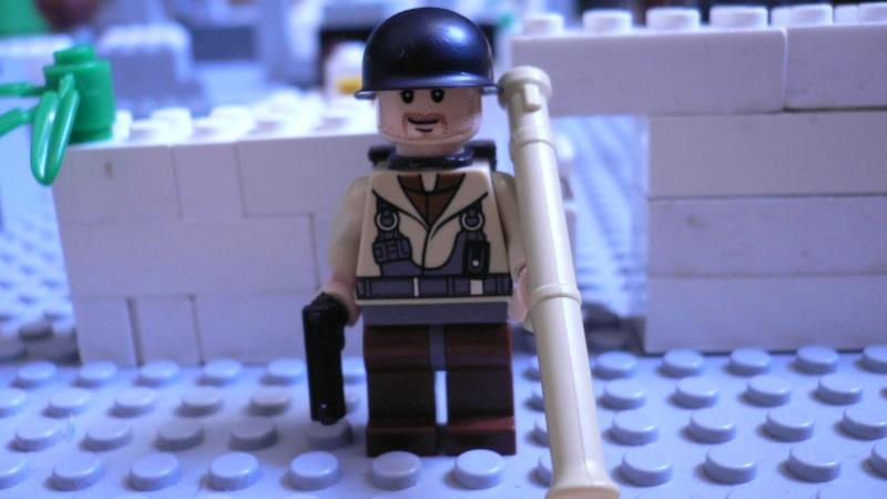 Les meilleurs sites pour les accessoires LEGO P1060714
