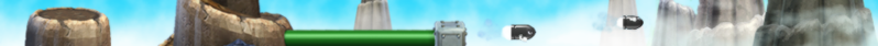 Level Load Screen 6-x10