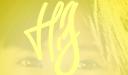 Hello!Star I_logo13