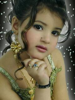 صور اطفال جميلة Oousou10