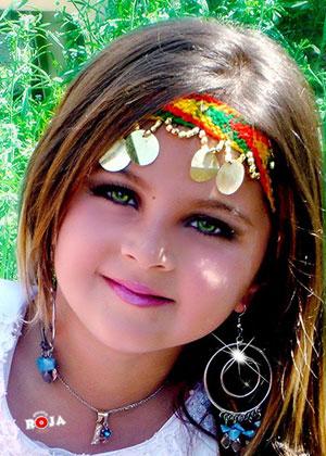 صور اطفال جميلة Oouu_o11