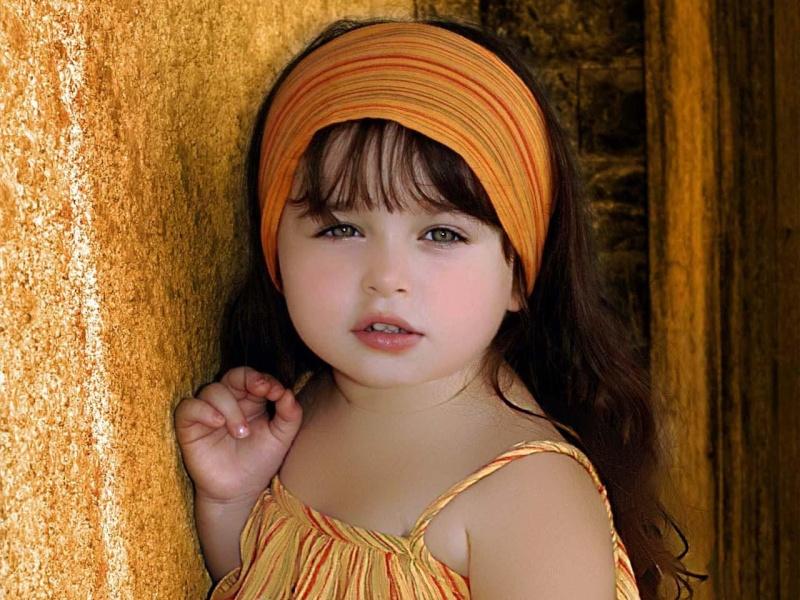 صور اطفال جميلة Ouuu10