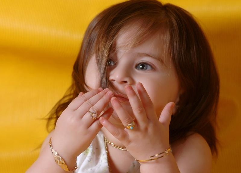 صور اطفال جميلة Ouuu_o11