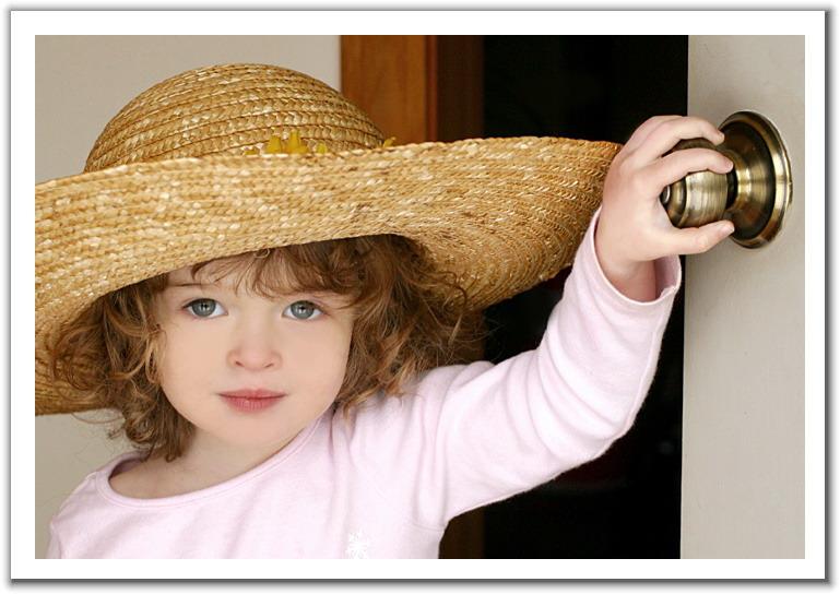 صور اطفال جميلة Ouuu_o14