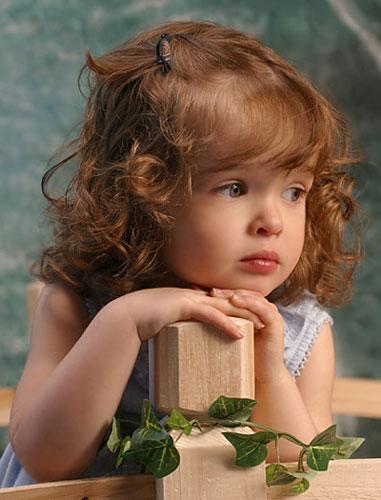 صور اطفال جميلة Ouuu_o15