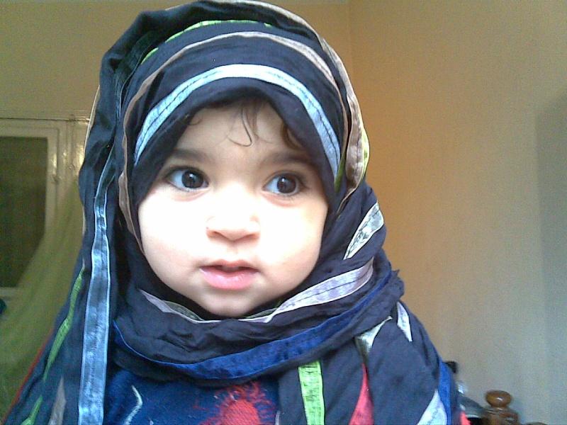 صور اطفال جميلة Ouuuo10