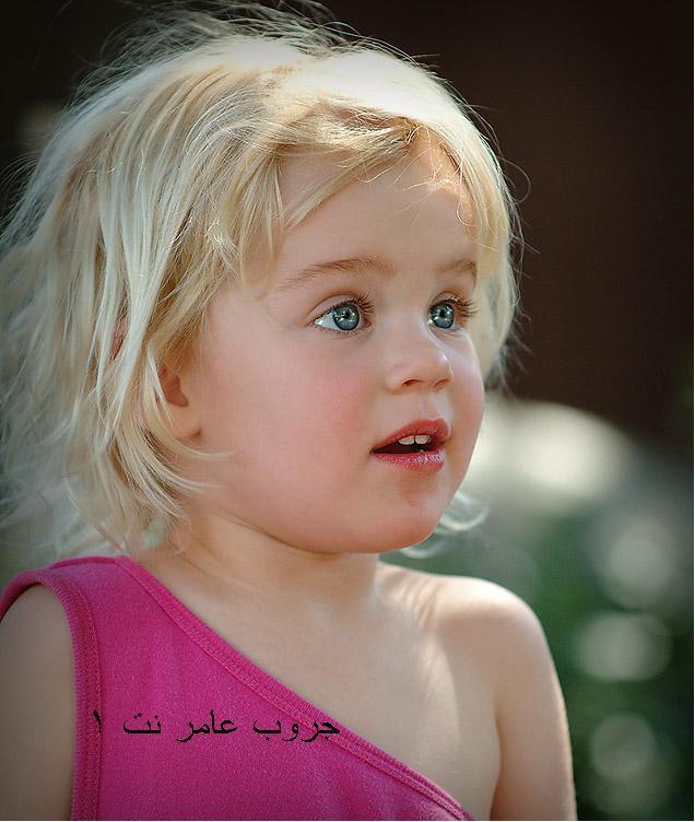 صور اطفال جميلة Ouuuu10