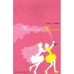 [Cosper, Darcy] Mariage mania Mariag10
