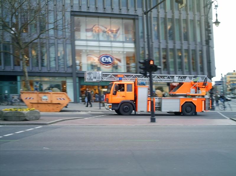 Bilder von der Feuerwehr - eine kleine Auswahl Dlk_be10