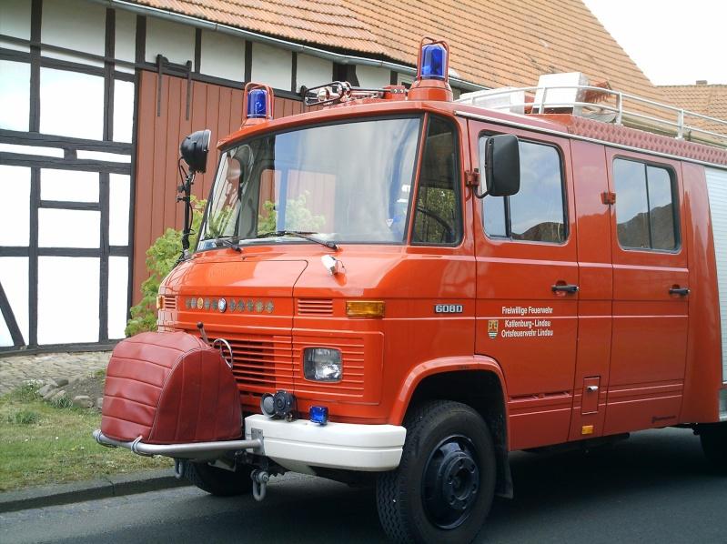 Bilder von der Feuerwehr - eine kleine Auswahl Lf_8_d10