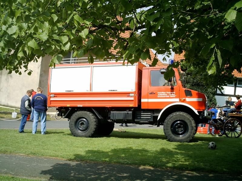 Bilder von der Feuerwehr - eine kleine Auswahl Rw_1_d10
