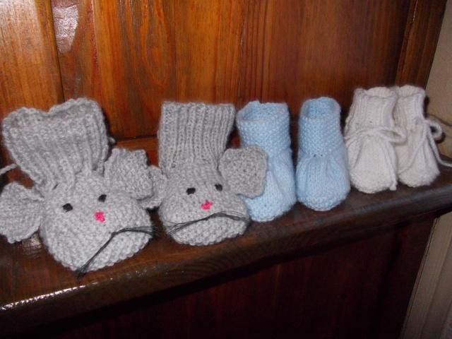 Galerie de tricotitine 3_pair10
