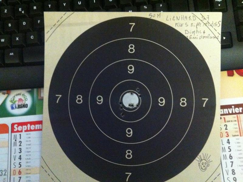 le top 5 en carabine TAR - Page 2 Lien5711