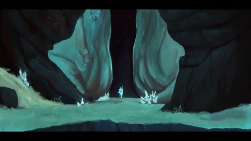 Les images de luki  - Page 3 Grotte10