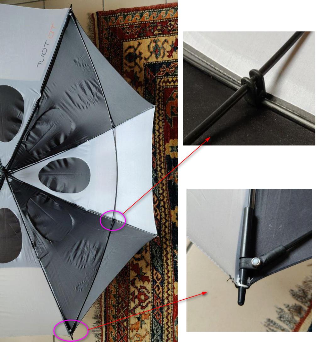 Mon parapluie modifié... (Paravo? ) - Page 3 12311