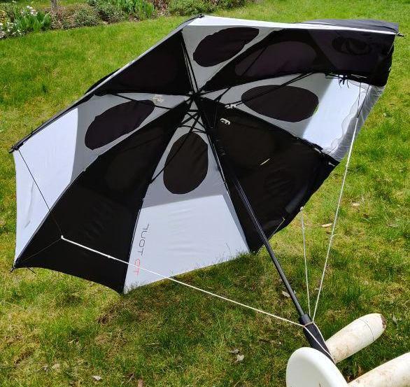 Mon parapluie modifié... (Paravo? ) - Page 3 Config11
