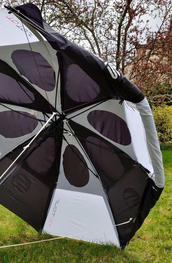 Mon parapluie modifié... (Paravo? ) - Page 3 D-tail10