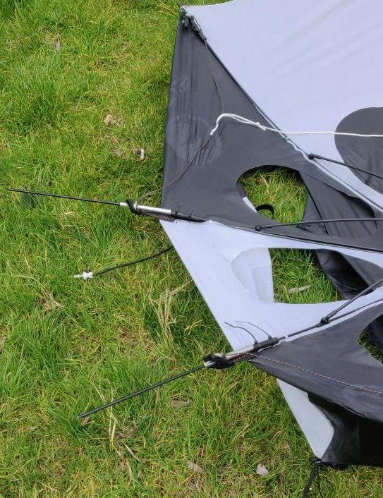 Mon parapluie modifié... (Paravo? ) - Page 3 D-tail12