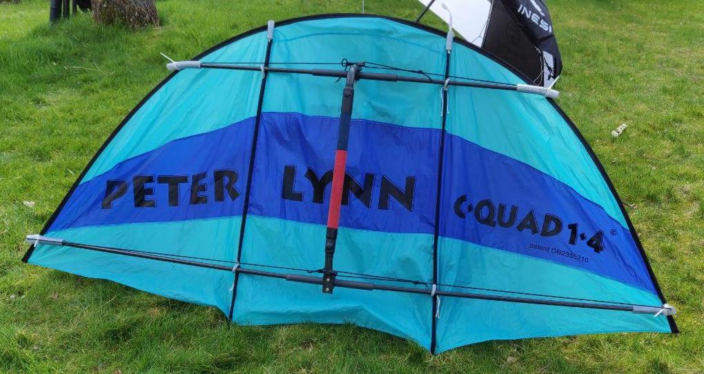 Mon parapluie modifié... (Paravo? ) - Page 4 Photo_11