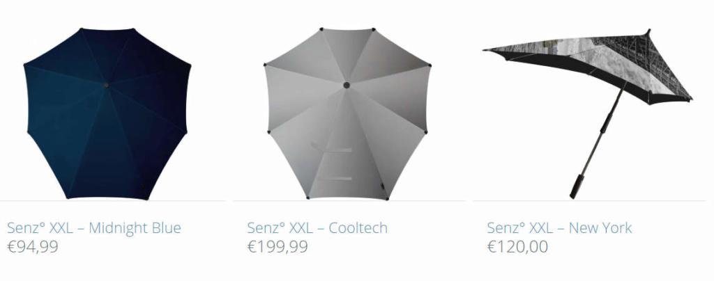 Mon parapluie modifié... (Paravo? ) - Page 3 Senz_x10